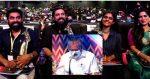 വ്യത്യസ്ഥമായൊരു ചലച്ചിത്ര പുരസ്ക്കാര ചടങ്ങ്, വിമര്ശനവുമായി ചലച്ചിത്ര പ്രവര്ത്തകര്