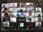 നടുമുറ്റം വിൻ്റർ ക്യാമ്പ് – വിൻ്റർ സ്പ്ലാഷ് 2020 സമാപിച്ചു