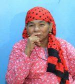 ഫാത്തിമ (72) നിര്യാതയായി