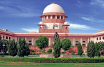 Denial of trial is a violation of rights and freedoms given to an accused: Supreme Court