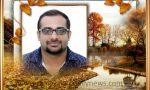 ടോം തോമസ് (35) കാനഡയില് നിര്യാതനായി