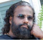 എബ്രഹാം തെക്കേമുറി; അമേരിക്കൻ മലയാളികളുടെ കഥ പറയുന്ന കഥാകാരൻ