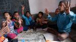 കോവിഡ്19 ലോക്ക്ഡൗണ് കാരണം ബീഹാറില് പത്തു ലക്ഷം സ്കൂള് കുട്ടികള് പഠനം ഉപേക്ഷിച്ചു