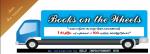 വയനാട്ടിലെ ഗോത്രവിഭാഗങ്ങൾക്കായി സഞ്ചരിക്കുന്ന ലൈബ്രറി അഥവാ ബുക്ക്സ് ഓൺ ദി വീൽസ്