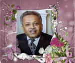 ചെറിയാന് വര്ഗീസ് (78) നിര്യാതനായി