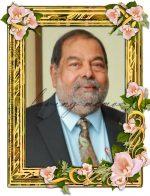 പ്രൊഫ. ഫിലിപ്പ് ജേക്കബ് (തമ്പി) ഡാളസിൽ നിര്യാതനായി