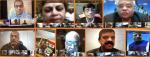 മോഡി സർക്കാർ ജനാധിപത്യത്തിന്റെ ബൈബിൾ ആയ ഭരണഘടനയെ കശാപ്പ് ചെയ്യുന്നു: റോജി എം. ജോൺ എംഎൽഎ