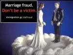 അമേരിക്കൻ മലയാളികളുടെ വിവാഹ തട്ടിപ്പുകൾ വർധിക്കുന്നതായി പരാതി: സണ്ണി മാളിയേക്കൽ