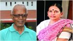 Is India's social justice paradigm under threat? Stories of Fr. Stan Swamy and Sudha Bharadwaj