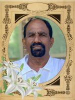 ടി.കെ തോമസ് (69) ഡാളസില് നിര്യാതനായി