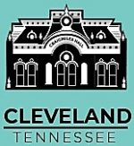 Verses from Hindu holy scriptures to start the day of Tennessee's Cleveland City Council