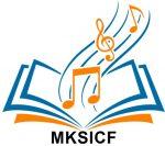 രണ്ടാമത്  മലയാള കാവ്യ സംഗീതിക പുരസ്കാരങ്ങൾ പ്രഖ്യാപിച്ചു