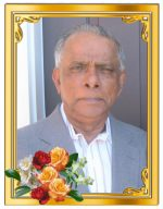 പി.വി. ചാക്കോ (പാപ്പച്ചൻ 90) ഡാളസിൽ നിര്യാതനായി