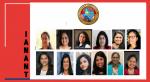 ഇന്ത്യൻ അമേരിക്കൻ നഴ്സസ് അസ്സോസിയേഷൻ ഓഫ് നോർത്ത് ടെക്സാസിന് നവ നേതൃത്വം
