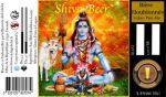 Hindus urge French brewery to withdraw Lord Shiva beer & apologize