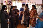 ഡബ്ല്യു.എം.സി ഫ്ളോറിഡ പ്രോവിന്സിന്റെ ചാരിറ്റി പ്രവര്ത്തനങ്ങള്ക്ക് ഇടുക്കി ജില്ലയില് തുടക്കംകുറിച്ചു
