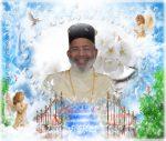 യോഹന്നാൻ ശങ്കരത്തിൽ കോർ എപ്പിസ്ക്കോപ്പാ വിടവാങ്ങി