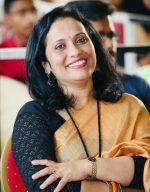 വിദ്യാര്ഥികള്ക്ക് മികച്ച പഠന പരിസരമൊരുക്കും: ആശ ഷിജു