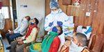 കോവിഡ് -19: മാർച്ച് 11 മുതൽ ഏപ്രിൽ 4 വരെ മഹാരാഷ്ട്രയിലെ ഔറംഗബാദിൽ 'ഭാഗിക ലോക്ക്ഡൗൺ'