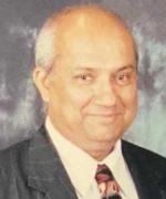 പാസ്റ്റര് കെ.ജി ശമുവേല് (75) ഡാളസില് നിര്യാതനായി