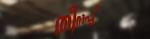 """പെൺവഴിയേ വേറിട്ട രാഷ്ട്രീയവുമായി """"തീറാപ്പ്"""""""