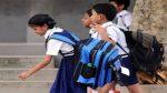 യു.പി.യില് എട്ടാം ക്ലാസ് വരെയുള്ള എല്ലാ സ്കൂളുകളും മാർച്ച് 24 മുതൽ 31 വരെ അടയ്ക്കും
