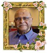 വര്ഗീസ് തോമസ് തൈക്കൂടത്തില് (കുഞ്ഞുമോന് 79) നിര്യാതനായി