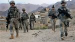 യു എസ് സൈന്യം പിന്വാങ്ങിക്കഴിഞ്ഞാല് അഫ്ഗാനിസ്ഥാന്റെ ഭാവിക്ക് യാതൊരു ഉറപ്പും നല്കാന് കഴിയില്ല: വൈറ്റ് ഹൗസ്