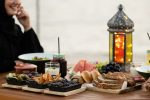 Two Iftar Experiences that you should not miss during this Ramadan in UAE