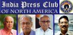 ഇന്ത്യാ പ്രസ് ക്ലബ്  മാധ്യമശ്രീ അവാര്ഡിന് അപേക്ഷ ഏപ്രില് 30 വരെ; അവാര്ഡ് നിശയ്ക്കായുള്ള ഒരുക്കങ്ങള് തുടങ്ങുന്നു