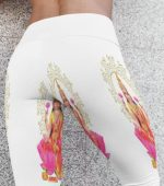 Upset Hindus urge N. Carolina online retailer to withdraw Hindu goddess leggings & apologize