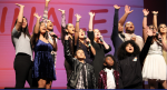 Art Brings the Community Together: Northern New Jersey Community Foundation Awards Grant to Dr. John Grieco Scholarship Fund for 2021 Englewood Idol