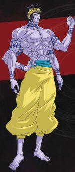 "Upset Hindus urge Netflix to rethink hosting anime ""Record of Ragnarok"", as it trivializes Lord Shiva"