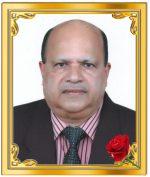 പി.സി. ചാക്കോ (രാജു ചിറയിൽ) നിര്യാതനായി