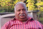 ജോണ് തോമസ് (70) ന്യൂയോര്ക്കില് നിര്യാതനായി