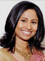 ഷിജി പെരുവിങ്കല് (43) ന്യൂയോര്ക്കില് നിര്യാതയായി