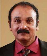 തോമസ് ഫിലിപ്പ് (59) റോക്ക്ലാന്ഡില് നിര്യാതനായി