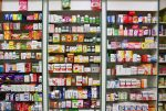 "The Hidden Dangers of ""Over The Counter"" Medicine"
