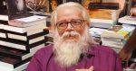 ഇസ്രോ ചാര കേസ്; ആരാണ് നമ്പി നാരായണനെ കുടുക്കിയതെന്ന അന്വേഷണ റിപ്പോർട്ട് സുപ്രീം കോടതി ഇന്ന് പരിഗണിക്കും