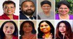 ഇന്ത്യന് നഴ്സസ് അസ്സോസിയേഷന് ഓഫ് ന്യൂയോര്ക്ക് നഴ്സസ് ദിനാഘോഷം മെയ് 8-ന്