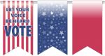 League of Women Voters to Hold District 37 Democratic  Primary Candidates Forum