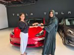 Empowering 'Housewives' with 'Spouse Salary'; Housewife to buy her first 'Electric Car.'