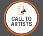 Northern NJ Community Foundation's ArtsBergen Announces Call for  Visual Artists, Graphic Designers