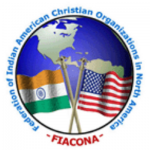 FIACONA accuses Modi government of hampering relief efforts of Christian charities by mandating more red tape