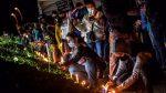 കൊളംബിയയില് നികുതി പരിഷ്കരണ പ്രതിഷേധത്തിനിടെ 370 പേരെ കാണാതായി