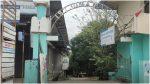 തൃശൂര് മാളയിലെ ഐ എസ് ടി  മുസ്ലിം പള്ളി കോവിഡ് ചികിത്സാ കേന്ദ്രമാക്കി മാറ്റി മാതൃകയായി