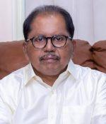 രാധാകൃഷ്ണൻ നായർ (67) ന്യൂജേഴ്സിയിൽ നിര്യതനായി
