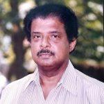 സുപ്രസിദ്ധ പുല്ലാങ്കുഴൽ വിദഗ്ധൻ വി  സി ജോർജ് അന്തരിച്ചു