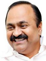 Indian Overseas Congress, USA welcomes V.D. Satheesan's appointment as Kerala's Opposition leader