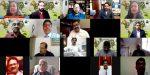 വേൾഡ് മലയാളി കൗൺസിലിന്റെ മെട്രോ ബോസ്റ്റൺ പ്രോവിൻസ് ഉൽഘാടനം ചെയ്തു